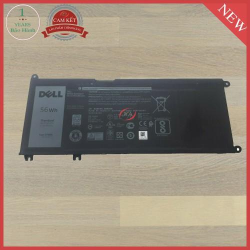 Pin laptop dell Dell G3 3779 A002EN - 8816645 , 17987579 , 15_17987579 , 1150000 , Pin-laptop-dell-Dell-G3-3779-A002EN-15_17987579 , sendo.vn , Pin laptop dell Dell G3 3779 A002EN