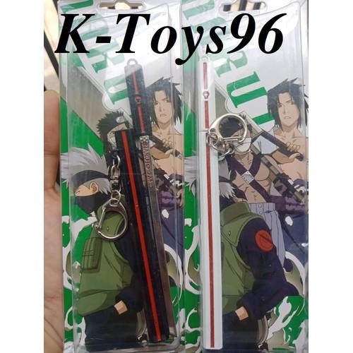 Mô hình móc khóa kiem Uchiha Sasuke - Naruto - 8762362 , 17967694 , 15_17967694 , 78000 , Mo-hinh-moc-khoa-kiem-Uchiha-Sasuke-Naruto-15_17967694 , sendo.vn , Mô hình móc khóa kiem Uchiha Sasuke - Naruto