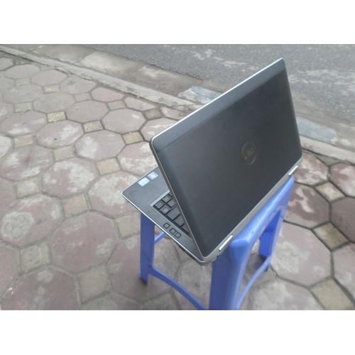Thanh lý laptop cũ dell latitude e6430s, intel core  i7 thế hệ 3, laptop chơi game vỏ nhôm, hàng limited - 7625486 , 17983120 , 15_17983120 , 5800000 , Thanh-ly-laptop-cu-dell-latitude-e6430s-intel-core-i7-the-he-3-laptop-choi-game-vo-nhom-hang-limited-15_17983120 , sendo.vn , Thanh lý laptop cũ dell latitude e6430s, intel core  i7 thế hệ 3, laptop chơi g
