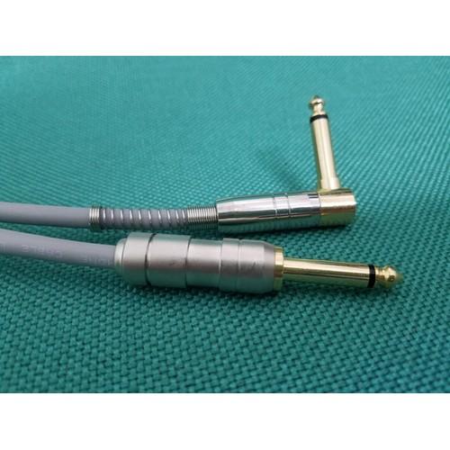 dây âm thanh Cái - 6mm dài 5m