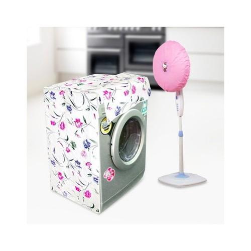 Bọc máy giặt - bọc máy giặt 9kg - 8775614 , 17972150 , 15_17972150 , 65000 , Boc-may-giat-boc-may-giat-9kg-15_17972150 , sendo.vn , Bọc máy giặt - bọc máy giặt 9kg
