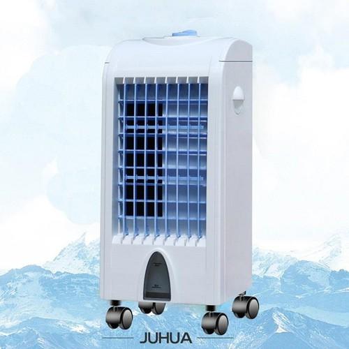Quạt điều hòa hơi nước, quạt hơi nước JuHua công suất 75W BFK6001 - 4772684 , 17981628 , 15_17981628 , 1900000 , Quat-dieu-hoa-hoi-nuoc-quat-hoi-nuoc-JuHua-cong-suat-75W-BFK6001-15_17981628 , sendo.vn , Quạt điều hòa hơi nước, quạt hơi nước JuHua công suất 75W BFK6001