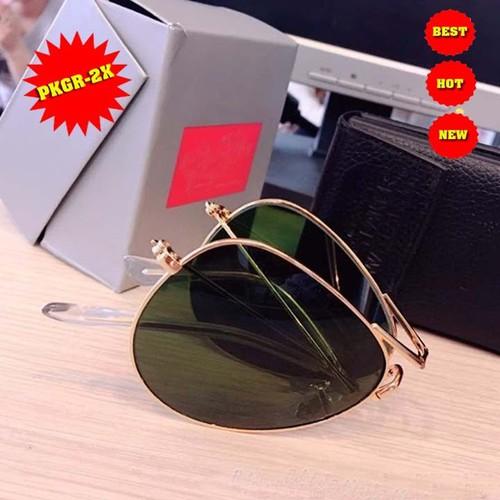 mắt kính gấp gọn kính mát kính đi biển mắt kính cao cấp