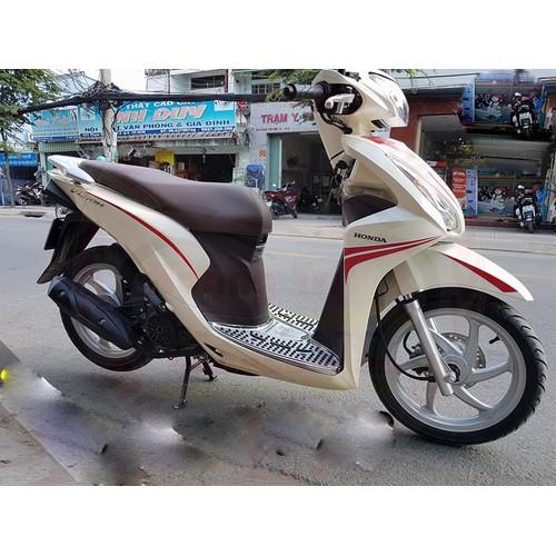 Tem chỉ màu đỏ Honda 2008 phản quang dán xe VISION , LEAD , SH - A415 - 8756169 , 17965685 , 15_17965685 , 188000 , Tem-chi-mau-do-Honda-2008-phan-quang-dan-xe-VISION-LEAD-SH-A415-15_17965685 , sendo.vn , Tem chỉ màu đỏ Honda 2008 phản quang dán xe VISION , LEAD , SH - A415