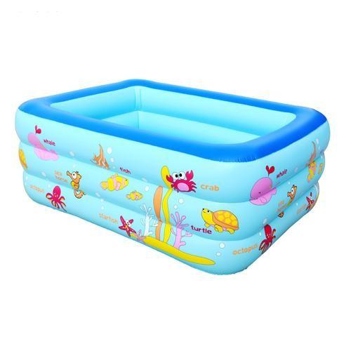 Bể bơi 3 tầng hình chữ nhật 1m5 cho bé - 8789935 , 17977407 , 15_17977407 , 430000 , Be-boi-3-tang-hinh-chu-nhat-1m5-cho-be-15_17977407 , sendo.vn , Bể bơi 3 tầng hình chữ nhật 1m5 cho bé