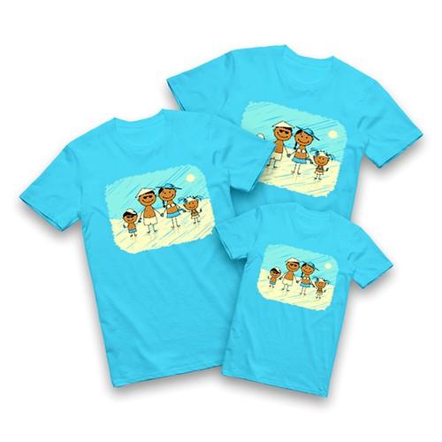 áo gia đình in hình dễ thương  cực hót mùa hè  CD01 -chọn size áo Nhắn Tin hoặc  Ghi Chú cho shop nhé- - 8761624 , 17967539 , 15_17967539 , 278000 , ao-gia-dinh-in-hinh-de-thuong-cuc-hot-mua-he-CD01-chon-size-ao-Nhan-Tin-hoac-Ghi-Chu-cho-shop-nhe--15_17967539 , sendo.vn , áo gia đình in hình dễ thương  cực hót mùa hè  CD01 -chọn size áo Nhắn Tin hoặc  G