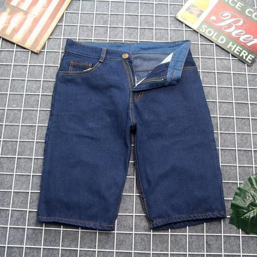 Quần short jean nam xanh đậm vải dày, đẹp SG392 Saosaigon| quần nam | quần shorts jeans - 8793033 , 17978655 , 15_17978655 , 75000 , Quan-short-jean-nam-xanh-dam-vai-day-dep-SG392-Saosaigon-quan-nam-quan-shorts-jeans-15_17978655 , sendo.vn , Quần short jean nam xanh đậm vải dày, đẹp SG392 Saosaigon| quần nam | quần shorts jeans