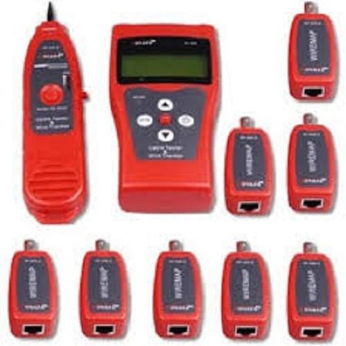 Máy test mạng cao cấp Noyafa NF-388 - 8782411 , 17974786 , 15_17974786 , 1469000 , May-test-mang-cao-cap-Noyafa-NF-388-15_17974786 , sendo.vn , Máy test mạng cao cấp Noyafa NF-388