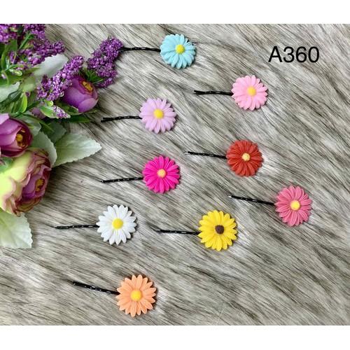 30 kẹp tăm hoa cúc lớn 26mm - 8751293 , 17963815 , 15_17963815 , 66000 , 30-kep-tam-hoa-cuc-lon-26mm-15_17963815 , sendo.vn , 30 kẹp tăm hoa cúc lớn 26mm