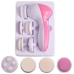 Máy massage mặt- Máy massage mặt- Máy massage mặt