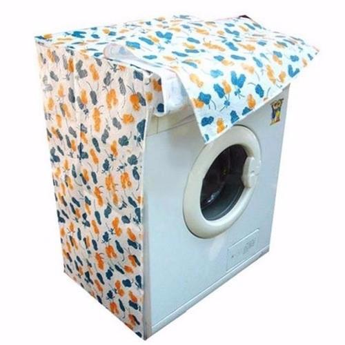 Bọc máy giặt - bọc máy giặt 9kg - 8776407 , 17972370 , 15_17972370 , 65000 , Boc-may-giat-boc-may-giat-9kg-15_17972370 , sendo.vn , Bọc máy giặt - bọc máy giặt 9kg