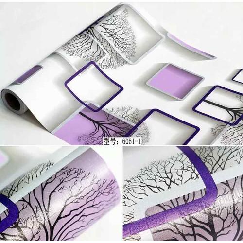 20m giấy dán tường 3d ô vuông tìm cây khô 2 cuộn - 4773755 , 17986861 , 15_17986861 , 235000 , 20m-giay-dan-tuong-3d-o-vuong-tim-cay-kho-2-cuon-15_17986861 , sendo.vn , 20m giấy dán tường 3d ô vuông tìm cây khô 2 cuộn