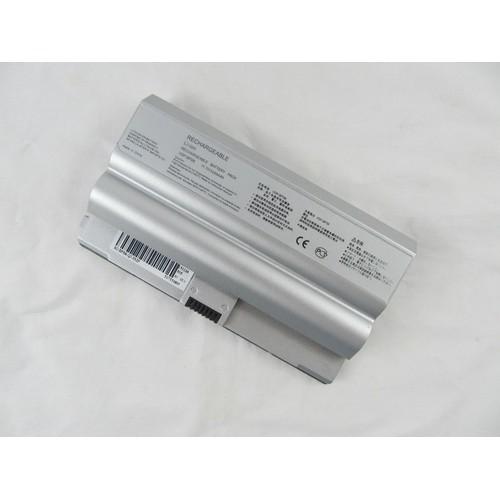 Pin laptop Sony BPS8