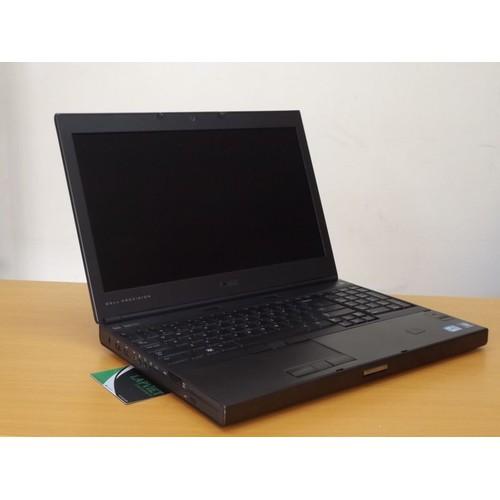 MÁY TÍNH XÁCH TAY DELL PRECISION M4600 I7 2820M 2.3MHZ RAM 8GB HDD 250GB - 8796082 , 17979832 , 15_17979832 , 7800000 , MAY-TINH-XACH-TAY-DELL-PRECISION-M4600-I7-2820M-2.3MHZ-RAM-8GB-HDD-250GB-15_17979832 , sendo.vn , MÁY TÍNH XÁCH TAY DELL PRECISION M4600 I7 2820M 2.3MHZ RAM 8GB HDD 250GB