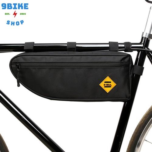 Túi treo sườn xe đạp B-soul YA273 - 8795880 , 17979657 , 15_17979657 , 110000 , Tui-treo-suon-xe-dap-B-soul-YA273-15_17979657 , sendo.vn , Túi treo sườn xe đạp B-soul YA273