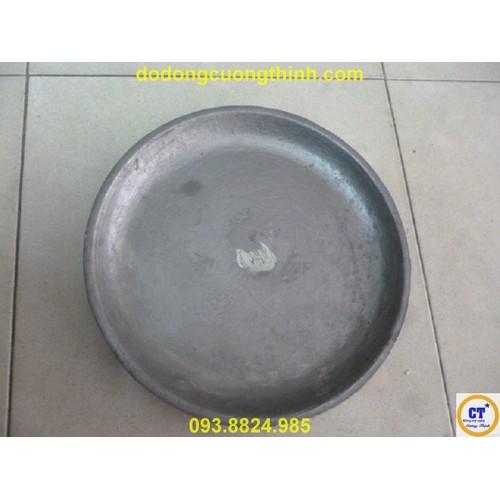 Chảo bột chiên nặng 50cm - 8812561 , 17986014 , 15_17986014 , 420000 , Chao-bot-chien-nang-50cm-15_17986014 , sendo.vn , Chảo bột chiên nặng 50cm