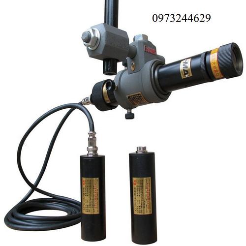 Máy định hướng laser YBJ 600 - 8793522 , 17978765 , 15_17978765 , 10500000 , May-dinh-huong-laser-YBJ-600-15_17978765 , sendo.vn , Máy định hướng laser YBJ 600