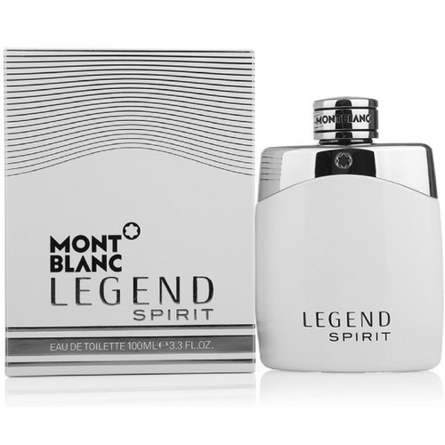 Nước Hoa Nam MONT BLANC Legend Spirit EDT 100ml - 8768432 , 17969763 , 15_17969763 , 1677000 , Nuoc-Hoa-Nam-MONT-BLANC-Legend-Spirit-EDT-100ml-15_17969763 , sendo.vn , Nước Hoa Nam MONT BLANC Legend Spirit EDT 100ml