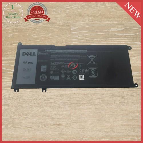 Pin laptop dell Dell G3 3579 A003EN - 4773760 , 17986867 , 15_17986867 , 1150000 , Pin-laptop-dell-Dell-G3-3579-A003EN-15_17986867 , sendo.vn , Pin laptop dell Dell G3 3579 A003EN