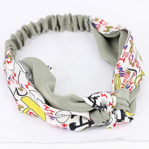 Cài tóc, Turban, Headband - 8790005 , 17977481 , 15_17977481 , 70000 , Cai-toc-Turban-Headband-15_17977481 , sendo.vn , Cài tóc, Turban, Headband