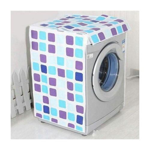 Bọc máy giặt - bọc máy giặt 9kg