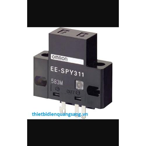 Cảm biến quang Omron EE-SPY311