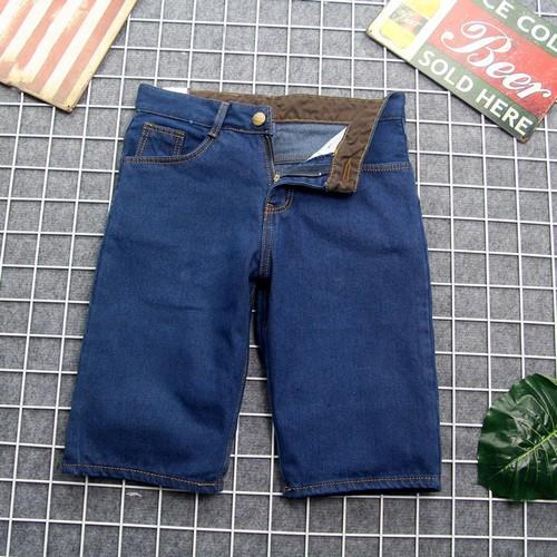 Quần short jean nam xanh nhạt vải dày, đẹp SG391 Saosaigon| quần nam | quần shorts jeans - 8793047 , 17978669 , 15_17978669 , 75000 , Quan-short-jean-nam-xanh-nhat-vai-day-dep-SG391-Saosaigon-quan-nam-quan-shorts-jeans-15_17978669 , sendo.vn , Quần short jean nam xanh nhạt vải dày, đẹp SG391 Saosaigon| quần nam | quần shorts jeans