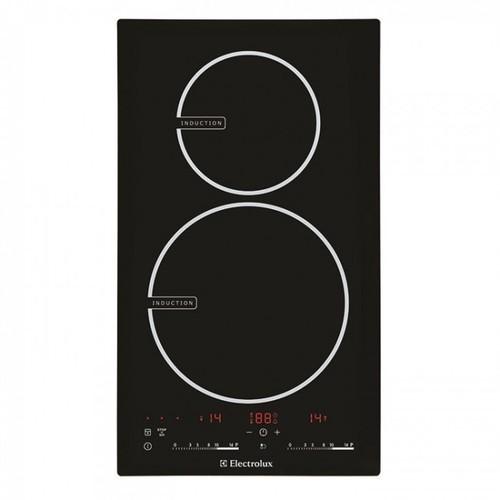 Bếp từ âm Electrolux EEH353C