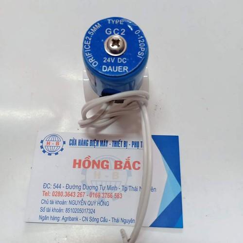Van điện từ 24V máy lọc nước, hệ thống tưới phun sương tự động hai đầu ren trong 13mm - 8811097 , 17985480 , 15_17985480 , 90000 , Van-dien-tu-24V-may-loc-nuoc-he-thong-tuoi-phun-suong-tu-dong-hai-dau-ren-trong-13mm-15_17985480 , sendo.vn , Van điện từ 24V máy lọc nước, hệ thống tưới phun sương tự động hai đầu ren trong 13mm