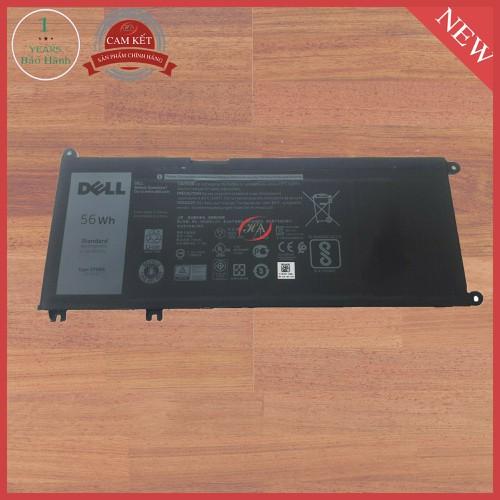 Pin laptop dell Dell G5 15 5587 A001EN - 7744511 , 17987706 , 15_17987706 , 1150000 , Pin-laptop-dell-Dell-G5-15-5587-A001EN-15_17987706 , sendo.vn , Pin laptop dell Dell G5 15 5587 A001EN