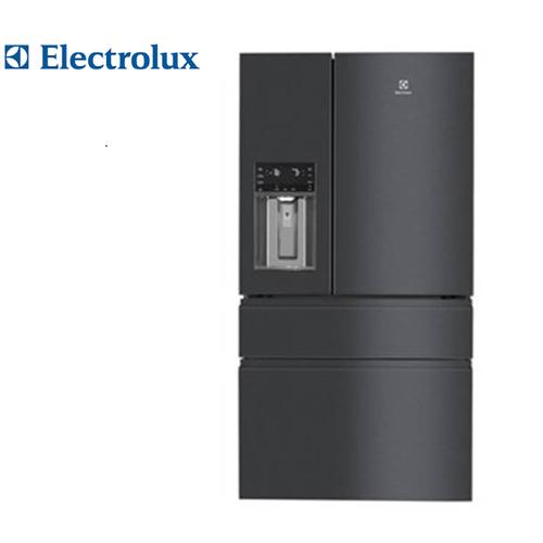 Tủ lạnh Electrolux NutriFresh Inverter EHE6879A-B, 617 lít - 8774200 , 17971671 , 15_17971671 , 40190000 , Tu-lanh-Electrolux-NutriFresh-Inverter-EHE6879A-B-617-lit-15_17971671 , sendo.vn , Tủ lạnh Electrolux NutriFresh Inverter EHE6879A-B, 617 lít