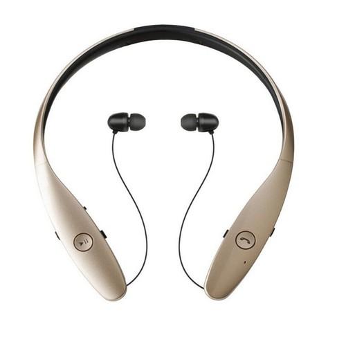 Tai Nghe Bluetooth HBS 900 - Tai Đeo Vòng Cổ Âm Thanh Siêu Trầm - vàng god - 8806359 , 17983734 , 15_17983734 , 249000 , Tai-Nghe-Bluetooth-HBS-900-Tai-Deo-Vong-Co-Am-Thanh-Sieu-Tram-vang-god-15_17983734 , sendo.vn , Tai Nghe Bluetooth HBS 900 - Tai Đeo Vòng Cổ Âm Thanh Siêu Trầm - vàng god