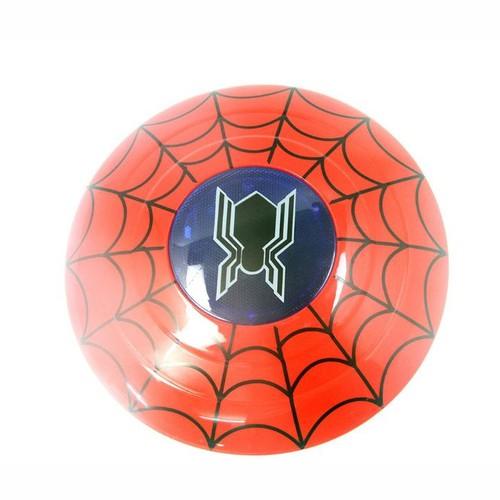 Khiên siêu anh hùng người nhện có đèn phát sáng loại tốt - 4969826 , 17973940 , 15_17973940 , 165000 , Khien-sieu-anh-hung-nguoi-nhen-co-den-phat-sang-loai-tot-15_17973940 , sendo.vn , Khiên siêu anh hùng người nhện có đèn phát sáng loại tốt