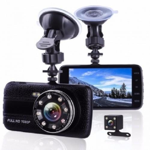 Camera hành trình XietMap X004 cho xe hơi