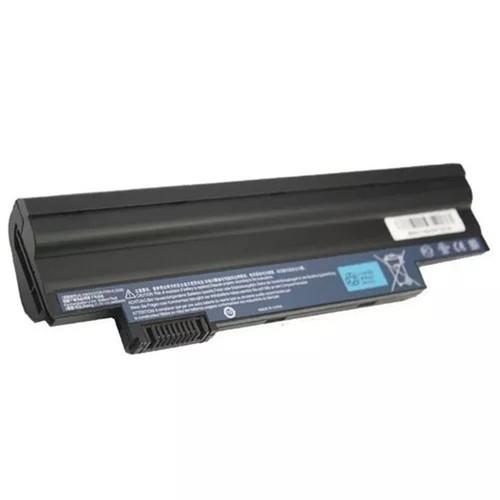 Pin laptop ACER 532H,D255 D260 - 8857832 , 18006751 , 15_18006751 , 345000 , Pin-laptop-ACER-532HD255-D260-15_18006751 , sendo.vn , Pin laptop ACER 532H,D255 D260