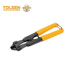 CẮT SẮT MINI 8'', 200mm TOLSEN 10066