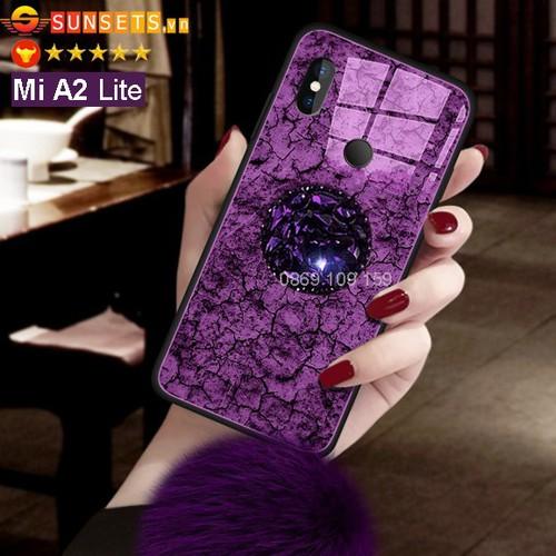 Ốp lưng Xiaomi Mi A2 Lite