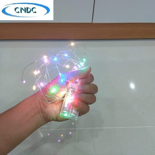 Dây led dùng Pin trang trí đèn lồng trung thu - Dây nhiều màu, không nháy, dài 3 mét - 8850366 , 17999559 , 15_17999559 , 70000 , Day-led-dung-Pin-trang-tri-den-long-trung-thu-Day-nhieu-mau-khong-nhay-dai-3-met-15_17999559 , sendo.vn , Dây led dùng Pin trang trí đèn lồng trung thu - Dây nhiều màu, không nháy, dài 3 mét