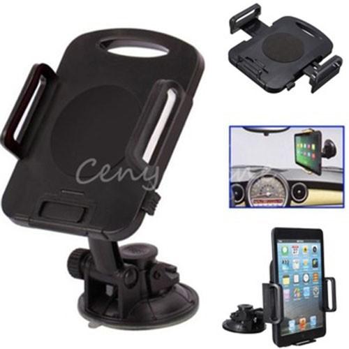 Giá Đỡ iPad, Máy Tính Bảng Trên Xe Hơi - 4974830 , 18016419 , 15_18016419 , 135000 , Gia-Do-iPad-May-Tinh-Bang-Tren-Xe-Hoi-15_18016419 , sendo.vn , Giá Đỡ iPad, Máy Tính Bảng Trên Xe Hơi