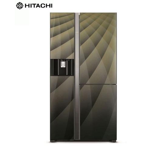Tủ lạnh Hitachi M800AGPGV4X DIA ,Inverter 584 lít - 8842655 , 17997068 , 15_17997068 , 64949000 , Tu-lanh-Hitachi-M800AGPGV4X-DIA-Inverter-584-lit-15_17997068 , sendo.vn , Tủ lạnh Hitachi M800AGPGV4X DIA ,Inverter 584 lít