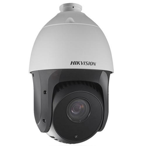 Camera IP HIKVISION DS-2DE4225IW-DE - 8828589 , 17991968 , 15_17991968 , 15390000 , Camera-IP-HIKVISION-DS-2DE4225IW-DE-15_17991968 , sendo.vn , Camera IP HIKVISION DS-2DE4225IW-DE