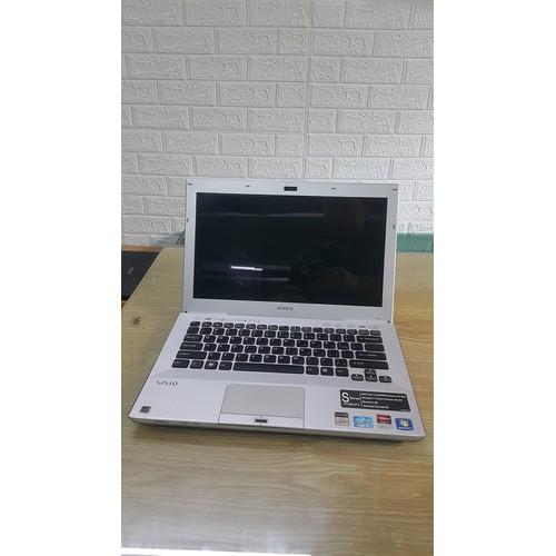Laptop cũ Sony Vaio VBCSB25FG - Core i3 2310M, bàn phím nền sáng, 2 card đồ họa hỗ trợ chơi game - 4973115 , 18003053 , 15_18003053 , 4900000 , Laptop-cu-Sony-Vaio-VBCSB25FG-Core-i3-2310M-ban-phim-nen-sang-2-card-do-hoa-ho-tro-choi-game-15_18003053 , sendo.vn , Laptop cũ Sony Vaio VBCSB25FG - Core i3 2310M, bàn phím nền sáng, 2 card đồ họa hỗ trợ