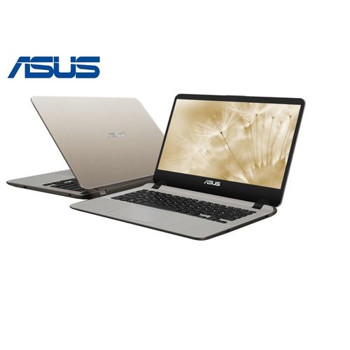 Laptop ASUSX507UA-EJ313T I3-7020U 15.6inch Vàng - 8845458 , 17997984 , 15_17997984 , 9699000 , Laptop-ASUSX507UA-EJ313T-I3-7020U-15.6inch-Vang-15_17997984 , sendo.vn , Laptop ASUSX507UA-EJ313T I3-7020U 15.6inch Vàng