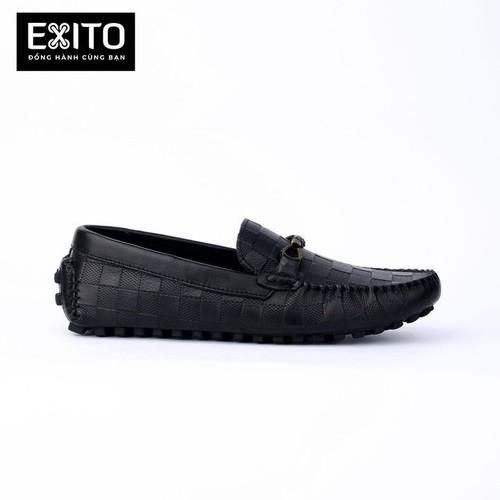 Giày mọi nam GL02 - Giày mọi nam - Giày mọi nam - Giày mọi nam - Giày mọi nam
