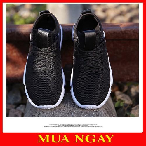 Giày Sneaker Thể Thao BT1