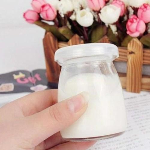 Hũ Làm Sữa Chua Set 12 Lọ NX6966 - 7627571 , 18002451 , 15_18002451 , 90000 , Hu-Lam-Sua-Chua-Set-12-Lo-NX6966-15_18002451 , sendo.vn , Hũ Làm Sữa Chua Set 12 Lọ NX6966