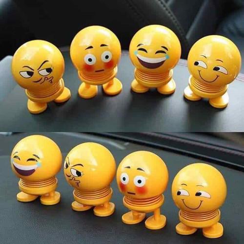 Emoji biểu cảm lò xo lắc đầu: - 8862080 , 18015299 , 15_18015299 , 50000 , Emoji-bieu-cam-lo-xo-lac-dau-15_18015299 , sendo.vn , Emoji biểu cảm lò xo lắc đầu: