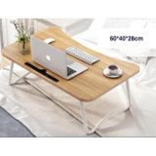 Bàn Học-Bàn Laptop