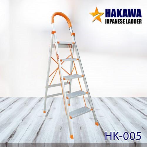 Thang ghế 5 bậc siêu tiện dụng- hàng Nhật Bản chính hãng HAKAWA HK05B- bảo hành 2 năm - 8856695 , 18005250 , 15_18005250 , 2199000 , Thang-ghe-5-bac-sieu-tien-dung-hang-Nhat-Ban-chinh-hang-HAKAWA-HK05B-bao-hanh-2-nam-15_18005250 , sendo.vn , Thang ghế 5 bậc siêu tiện dụng- hàng Nhật Bản chính hãng HAKAWA HK05B- bảo hành 2 năm