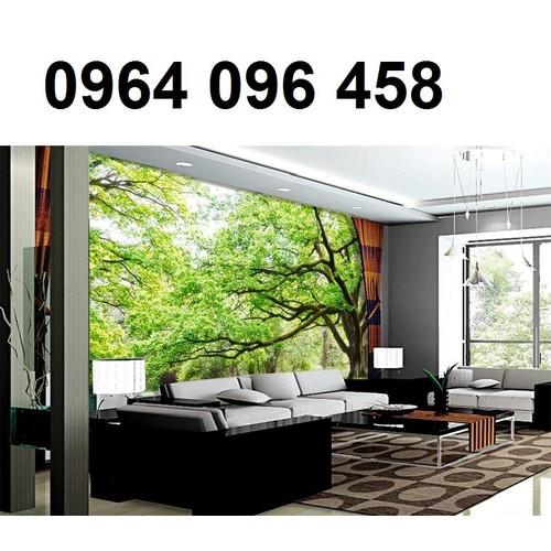 Mẫu tranh gạch 3d ốp tường trang trí phòng khách đẹp giá rẻ - 4971608 , 17993872 , 15_17993872 , 1400000 , Mau-tranh-gach-3d-op-tuong-trang-tri-phong-khach-dep-gia-re-15_17993872 , sendo.vn , Mẫu tranh gạch 3d ốp tường trang trí phòng khách đẹp giá rẻ